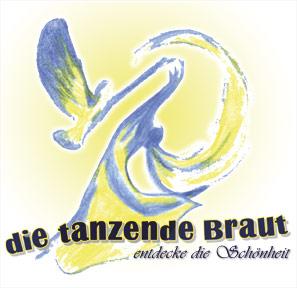images/geschichte/TanzBraut_medium_web.jpg